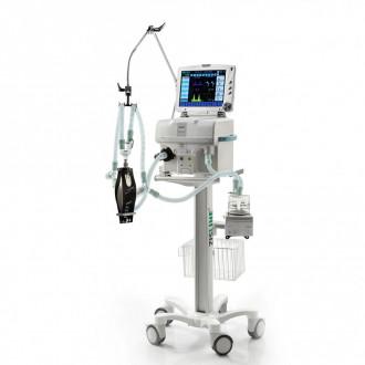 Аппарат ИВЛ МВ 200 ЗисЛайн К0.18 в