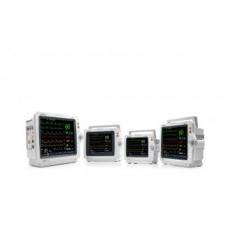 Монитор пациента iMEC Series в