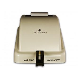 Экспресс-анализатор мочи АМ2100 в