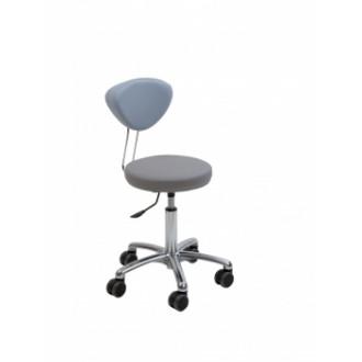 Стул врача Chair 21 D в