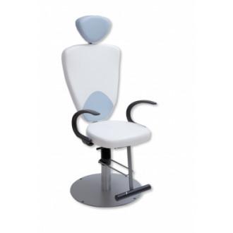 Кресло пациента 21P в