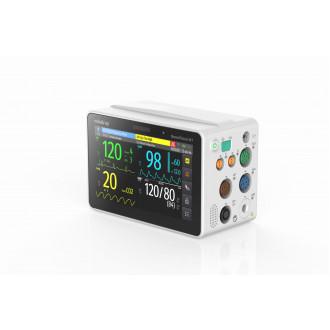 Монитор пациента BeneVision N1 в