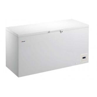 Холодильник медицинский UNI 21 в