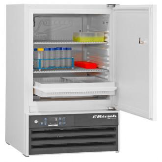 Лабораторный взрывозащищенный холодильник LABEX-105 в