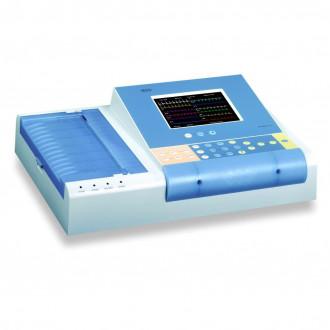 Электрокардиограф BTL-08 LT Plus ECG в
