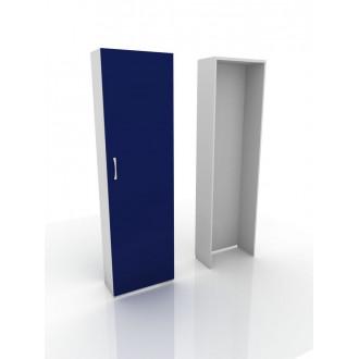 Шкаф-дверной проем 302-001-1 в