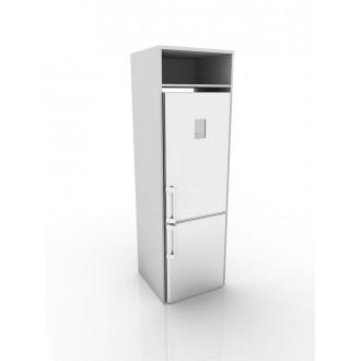 Шкаф для холодильника 302-002-1 в