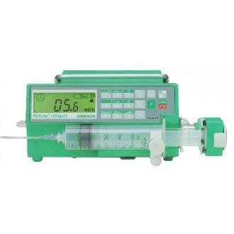 Насос инфузионный PERFUSOR COMPACT S в