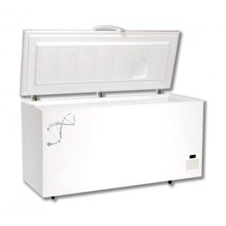 Холодильник медицинский LAB 31 в
