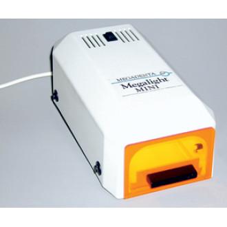 Аппарат для световой полимеризации Megalight MINI в