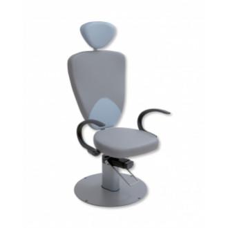 Кресло пациента 31P в
