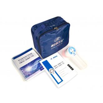 Аппарат электро-свето-магнито-инфракрасной лазерной терапии Рикта-Эсмил(1)А в