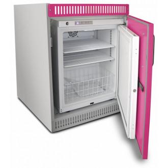 Шкаф медицинский нижний для хранения медикаментов (для установки встроенного холодильника) в