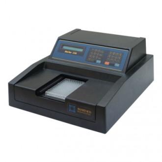 Ветеринарный планшетный фотометр Stat Fax 2100 Plus VET в