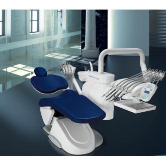 Стоматологическая установка Puma Duo в