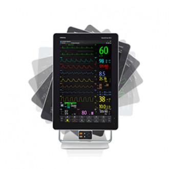 Монитор пациента BeneVisionTM N22/N19 в