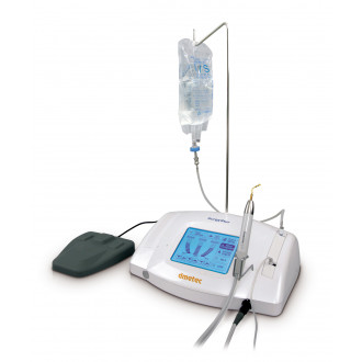 Ультразвуковой хирургический аппарат SurgyStar в