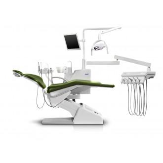 Стоматологическая установка U200 в