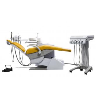 Стоматологическая установка S60 в