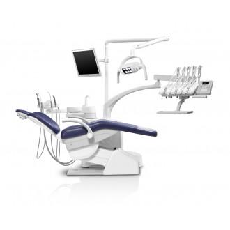 Стоматологическая установка S90 в