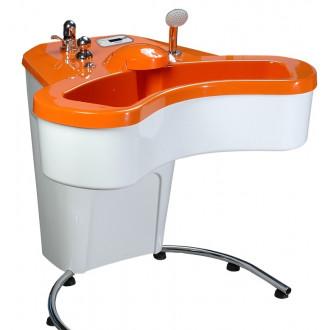 Вихревая ванна для верхних конечностей Castillo в