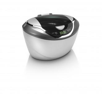 Ультразвуковая ванна CLEAN 5800 в
