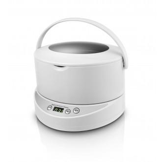 Ультразвуковая ванна CLEAN 6800 в