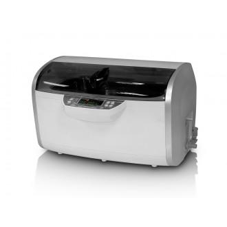 Ультразвуковая ванна CLEAN 7810А в