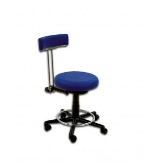 Стул врача Chair 51 D в