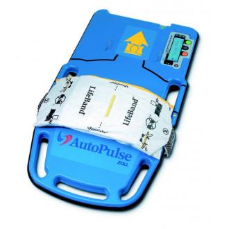 Устройство для сердечно-легочной реанимации AutoPulse в