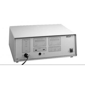 Электрогидравлический литотриптер RIWOLITH в