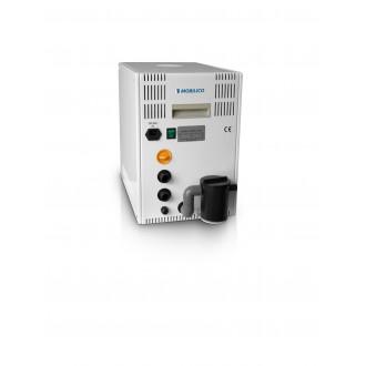 Вакуумная помпа DHD-80-1 Mobilico в