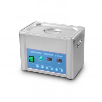 Ультразвуковая ванна BTX-600 3L H в