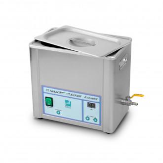 Ультразвуковая ванна BTX-600 5L в