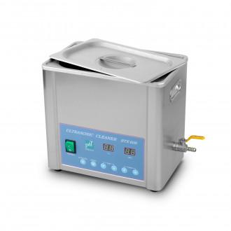 Ультразвуковая ванна BTX-600 5L H в