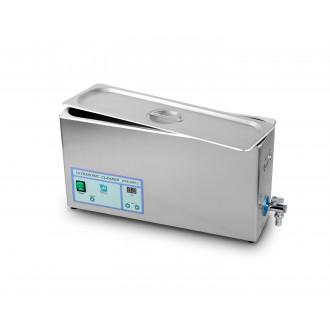 Ультразвуковая ванна BTX600 7L в