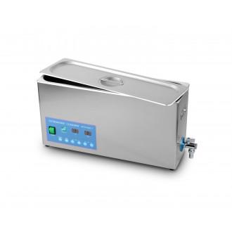 Ультразвуковая ванна BTX600 7L H в
