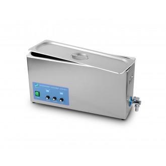 Ультразвуковая ванна BTX600 7L P в