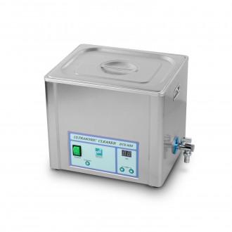 Ультразвуковая ванна BTX600 10L в