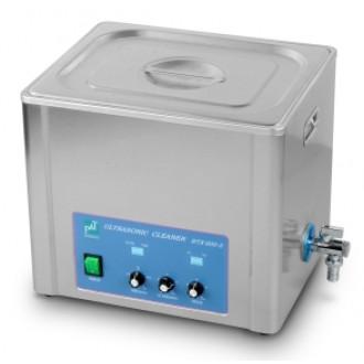 Ультразвуковая ванна BTX600 10L P в