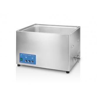 Ультразвуковая ванна BTX600 40L P в