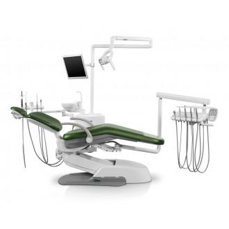 Стоматологическая установка U500 в