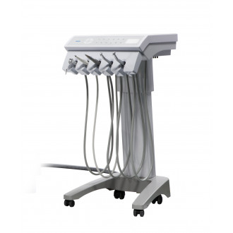 Стоматологическая установка S30 в
