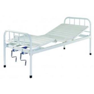 Кровать механическая  «Медицинофф» в