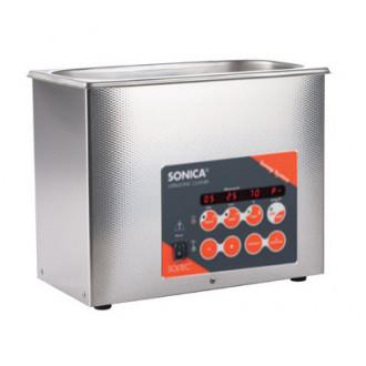Ванна ультразвуковая Sonica 2400EP в