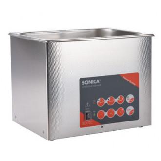 Ультразвуковая ванна Sonica 3200ETH в