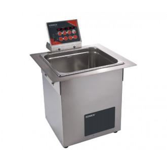 Ультразвуковая  ванна Sonica 4200EP в