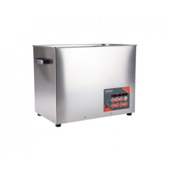 Ванна ультразвуковая Sonica 5300EP в