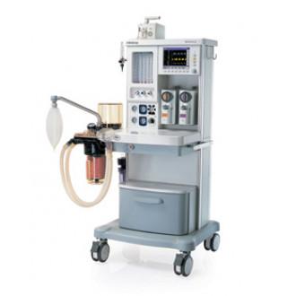 Наркозно-дыхательный аппарат WATO EX-35 в