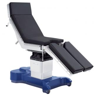 Стол операционный MediLand C600 в